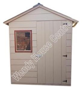 PageLines-WendyHouse1830Copy.jpg