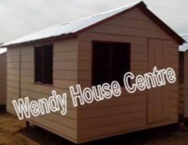 Wendy House 3 0 215 4 2m Wendy House Centre